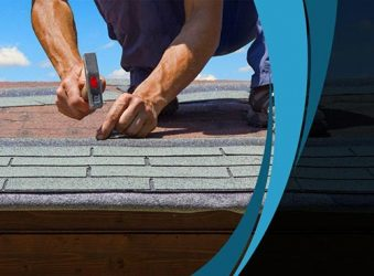 Keep These 4 Things in Mind When You're Doing Roof Repair